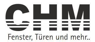 CHM-Shop